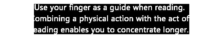 Tip #6 - White